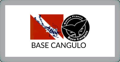 Base Cangulo Logo